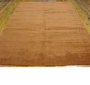 Link to 9' 4 x 9' 6 Reproduction Gabbeh Square Rug