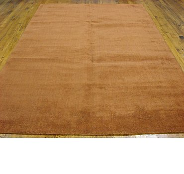 284x290 Reproduction Gabbeh Rug