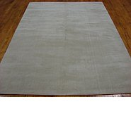 Link to 5' 8 x 7' 11 Reproduction Gabbeh Rug