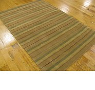 Link to 3' 11 x 5' 9 Reproduction Gabbeh Rug