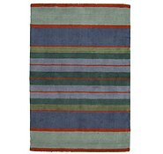 Link to 4' 1 x 5' 11 Reproduction Gabbeh Rug