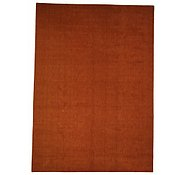 Link to 11' 9 x 16' 6 Reproduction Gabbeh Rug