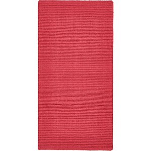 2' 7 x 5' 3 Reproduction Gabbeh Rug