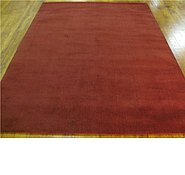 Link to 5' 10 x 7' 10 Reproduction Gabbeh Rug