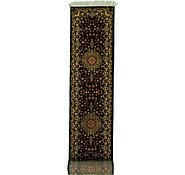 Link to 2' x 13' Mashad Design Runner Rug