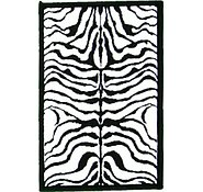 Link to 2' x 3' Safari Rug