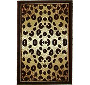 Link to 2' x 3' Reproduction Gabbeh Rug