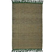 Link to 5' x 8' Sisal Seagrass Seagrass Rug