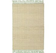 Link to 6' x 9' Sisal Seagrass Seagrass Rug