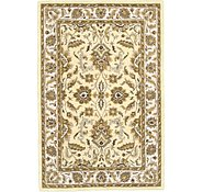 Link to 6' 6 x 9' 9 Classic Agra Rug