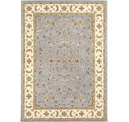 Link to 8' 2 x 11' 5 Classic Agra Rug