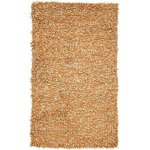 Link to 2' 11 x 5' 1 Multi-Tone Shag Rug page
