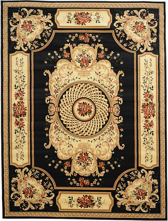 chinese furniture dsc carpets aubusson sale for contemporary rug id modern f rugs