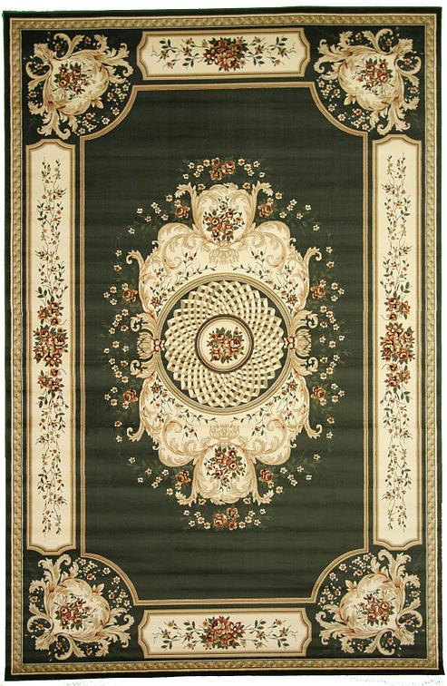 Versace Rugs For Sale Area Rug Ideas