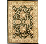 Link to 8' 2 x 11' 6 Isfahan Design Rug