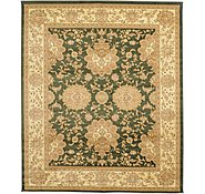 Link to 8' 2 x 9' 10 Isfahan Design Rug