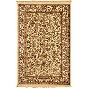 Link to 195cm x 300cm Carved Aubusson Rug page