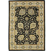 Link to 7' 2 x 10' Classic Agra Rug