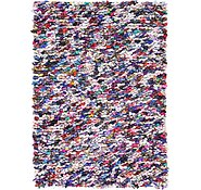 Link to 5' 3 x 7' 7 Collectible Rug