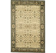 Link to 5' x 7' 7 Kerman Design Rug