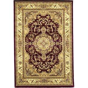 Link to 5' x 7' 3 Tabriz Design Rug page