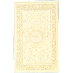 120cm x 180cm Tabriz Design Rug