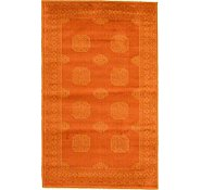 Link to 3' 3 x 5' 3 Bokhara Rug