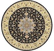 Link to 12' x 12' Kashmar Round Rug