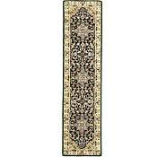 Link to 2' 6 x 9' 11 Kashmar Runner Rug