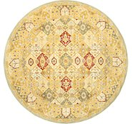 Link to 12' x 12' Bakhtiar Round Rug
