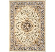 Link to 11' 4 x 15' 11 Kashan Design Rug