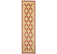 Link to Unique Loom 2' 7 x 10' Edinburgh Runner Rug