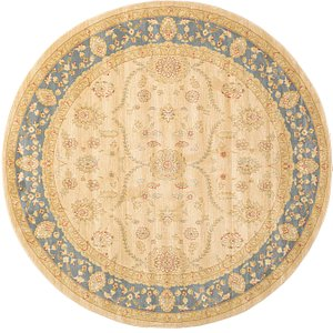 Rugs, Discount Area Rugs on Sale | eSaleRugs