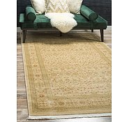 Link to Unique Loom 7' x 10' Heritage Rug