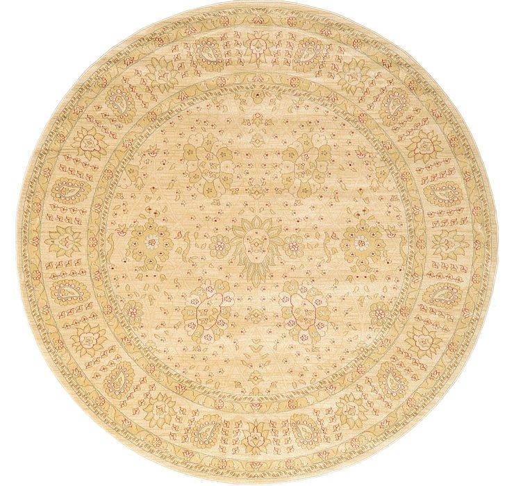 8' x 8' Kensington Round Rug