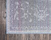 Unique Loom 7' x 10' La Jolla Rug thumbnail image 9