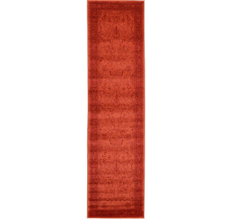 2' 7 x 10' Vista Runner Rug