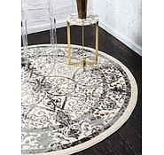 Link to 12' 2 x 12' 2 Vista Round Rug