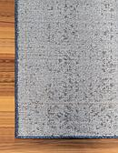 Unique Loom 10' 6 x 16' 5 Del Mar Rug thumbnail image 9