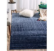 Link to Unique Loom 10' x 14' Del Mar Rug