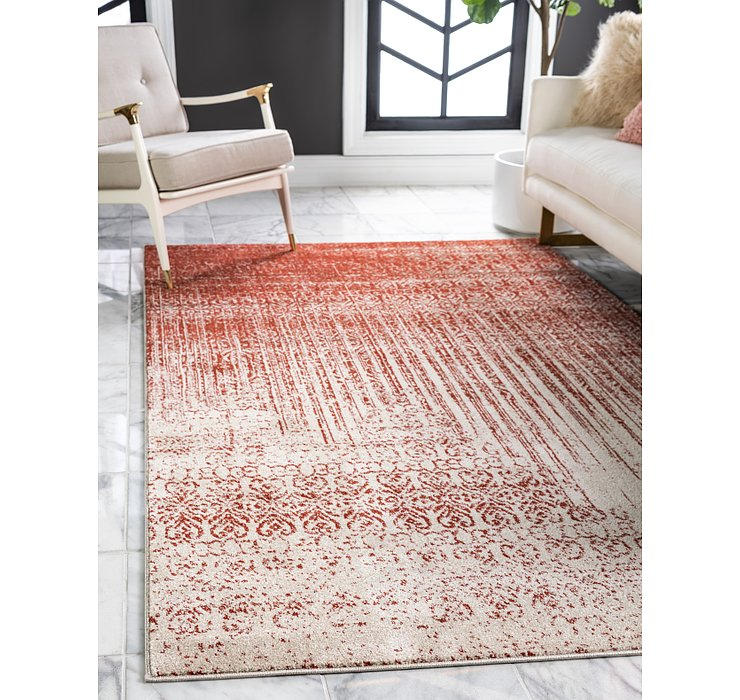 5' x 8' Loft Rug
