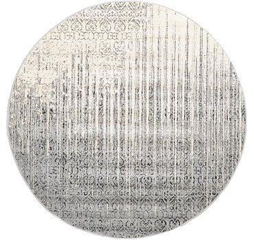 185x185 Loft Rug