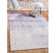 Link to Unique Loom 10' 6 x 16' 5 Del Mar Rug
