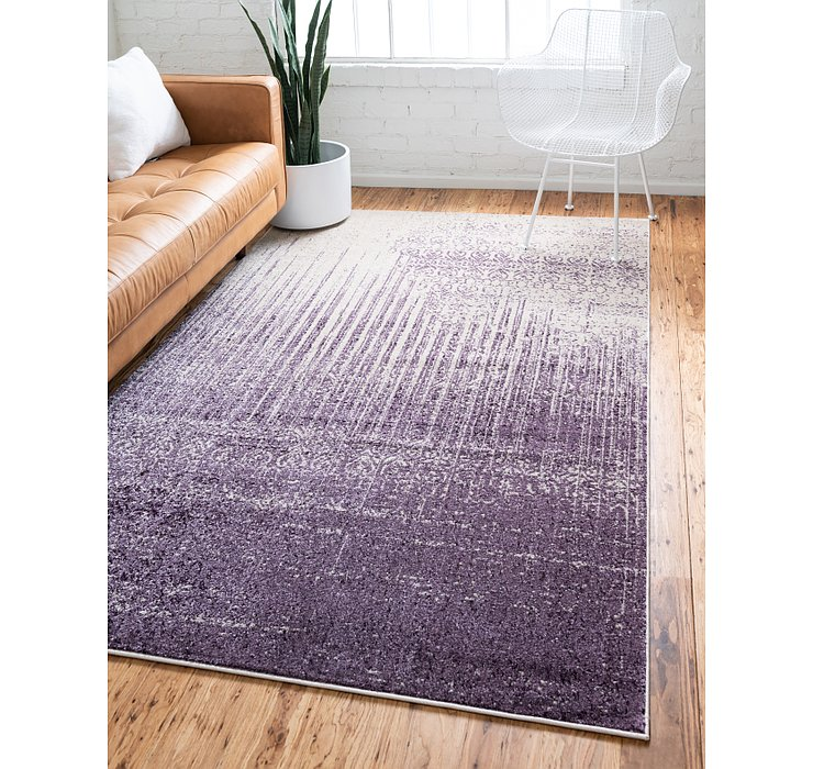 Unique Loom 3' 3 x 5' 3 Del Mar Rug