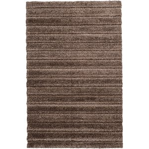 Link to 5' 3 x 8' 2 Multi-Tone Shag Rug page