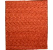Link to 8' 1 x 9' 5 Indo Gabbeh Rug