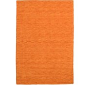 Link to 6' 7 x 9' 6 Indo Gabbeh Rug