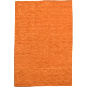 Link to 198cm x 297cm Indo Gabbeh Rug page
