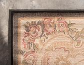 8' x 10' Classic Aubusson Rug thumbnail image 9