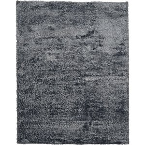 Link to 160cm x 220cm Luxe Solid Shag Rug page
